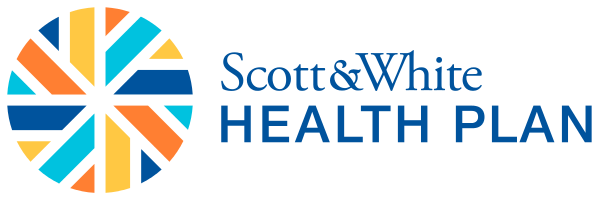 Scott & White Health Plan
